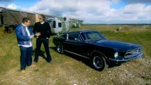 1967 mustang restoration guide wheeler dealers uk buy restore and sell 1967 mustang