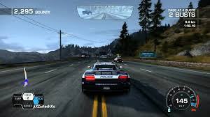 nfs pursuit apk need for speed pursuit run to the