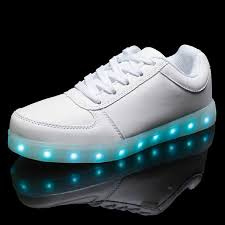 best light up sneakers all about house design