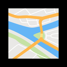 Pittsburgh Zip Code Map by Map Signs Icons Download For Free In Png And Svg