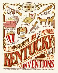 notcot org share their hands 286 best my old kentucky home images on pinterest churchill