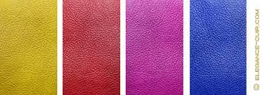 cuir pour bureau atelier bettenfeld rosenblum les motifs en dorure sur cuir de bureau