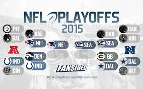 nfl thanksgiving schedule 2014 nfl game lines
