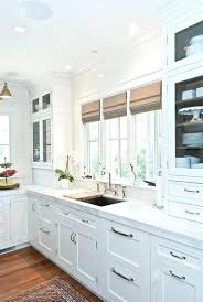 stylish kitchen ideas blinds for kitchen windows or stylish kitchen window blinds ideas