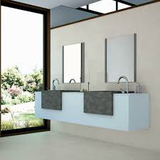 Beige Bathroom Ideas Black And Beige Bathroom Ideas White Bath Sink With Stainless