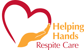 helping hands respite care lansing respite care