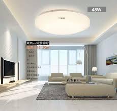 wohnzimmer g nstig kaufen charmant moderne wohnzimmer leuchten deutsche dekor 2017