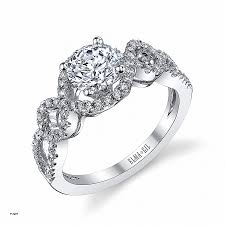 most beautiful wedding rings engagement ring luxury world s most beautiful engagement rings