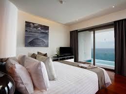 chambre avec privatif pas cher chambre avec privatif 40 idées romantiques