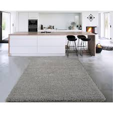 how big should my area rug be solid gradient area rugs rugs the home depot