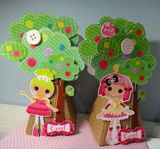 269 best lalaloopsy images on biscuits lalaloopsy