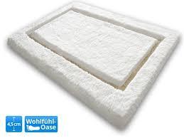 badezimmer teppiche teppich badezimmer floordirekt de