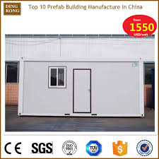 40ft container house 40ft container house suppliers and