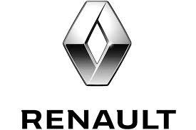 porsche logo vector europearn auto repairs in perth euromotors repairs