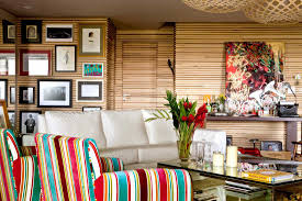 home decor forums 100 home decoration forum living room ceiling colors home