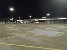 sunvalley mall black friday hours photos the sunvalley mall u0027s upper parking lot u2013 almost empty 10