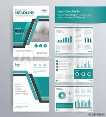 layout template en français page layout for company profile annual report brochure and flyer