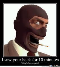 Spy Meme - troll face spy by avecy123 meme center