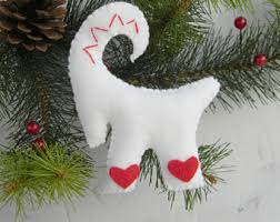 swedish ornament etsy