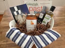 date basket ideas wedding gift wedding gift baskets ideas picture best wedding