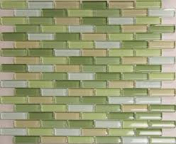 backsplashes easy backsplash tile ideas for kitchen granite easy backsplash tile ideas for kitchen granite virginia backsplash tile peel and stick distance between countertop and upper cabinets great cabinet ideas