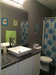 Bathroom Sinks And Cabinets Ideas by Bathroom Cabinets Ideas Designs Luxurious Home Design