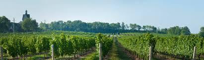 nissan canada niagara falls ultimate beer u0026 wine tour experience winery tours of niagara