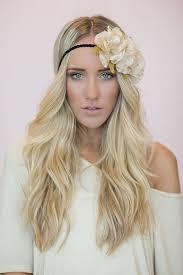 hippie hair bands womens hair bands gerayzade me