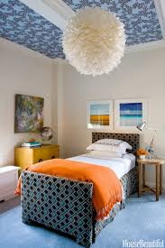 Boys Bedroom Lighting L Boys Bedroom L Ls Room Chandelier