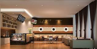 Cafe Interior Design Cafe Design Search San Marcos Style Pinterest Cafe Coffee