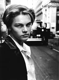 what is dicaprio s haircut called 135 best leonardo dicaprio images on pinterest young leonardo