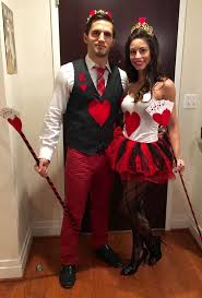 halloween costumes for 2 month old best 10 creative couple costumes ideas on pinterest easy couple