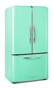 French Door Fridge Size - northstar french door fridge elmira stove works