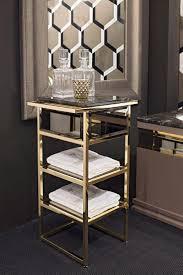 Bathroom Collections Furniture 769 Best Vanity Images On Pinterest Luxury Bathrooms Design