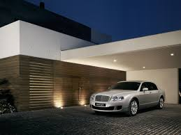 modified bentley wallpaper bentley continental flying spur speed price modifications