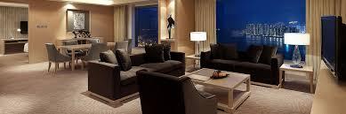 One Bedroom Apartments Hong Kong Long Stay丨hyatt Regency Hong Kong Sha Tin