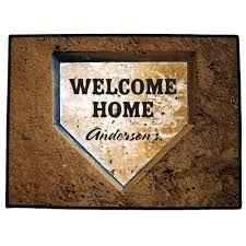 Funny Welcome Mats Flooring Home Accessories Funny Doormats Ideas U2014 Lonytt Org