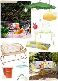 idee deco balcon déco u0026 chill out