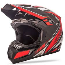 youth xs motocross helmet gmax youth mx46y helmet helmets dirt bike fortnine canada