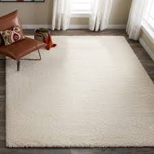 Hairy Rugs Shag Rugs U0026 Area Rugs Shop The Best Deals For Oct 2017
