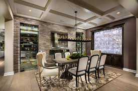 home design exquisite rotating dining oaks the palomino home design