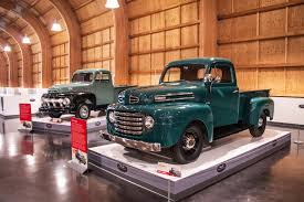 Old Ford Truck Manuals - evolution of the ford f series autotrader ca