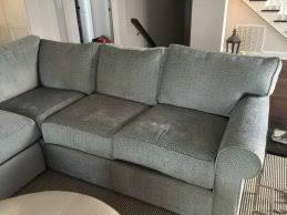 ethan allen sofa fabrics ethan allen sofa fabrics acai sofa