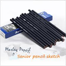 pencil china picture more detailed picture about 12 pieces box