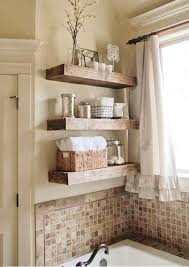 beige tile bathroom ideas white and beige bathroom my web value