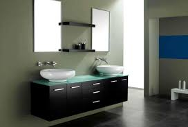mirror large wall mirror with frame awesome chrome wall mirrors