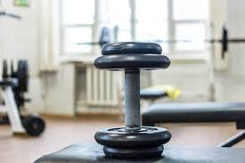 5x5 Bench Press Workout What Is The 5x5 Workout And How It Increases Your Strength