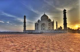 68 amazing facts about india we bet you didn u0027t know youth connect