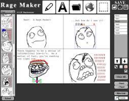 Cara Membuat Meme - cara membuat meme comic sendiri di android kilatponsel com