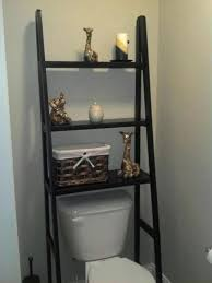 Bathroom Ladder Shelf by Walmart Bathroom Shelving Moncler Factory Outlets Com